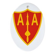 Army Anti-Aircraft Command.png Ornament (Oval)