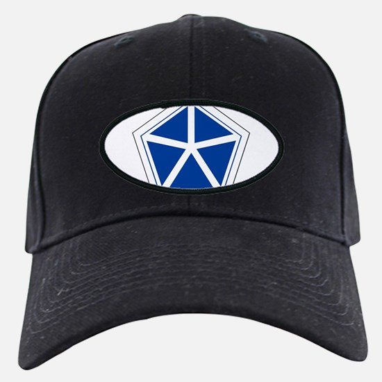 5th Corps.png Baseball Hat