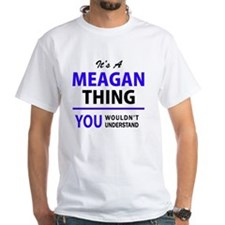 Unique Meagan Shirt