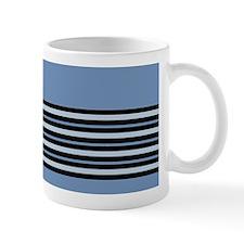 RAF Group Captain<BR> 325 mL Small Mug