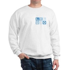 LIL BRO Sweatshirt
