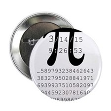 "PI 2015 2.25"" Button (10 pack)"