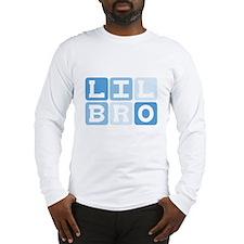 LIL BRO Long Sleeve T-Shirt