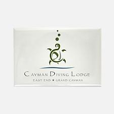 CDL_cayman_logoRBG Magnets