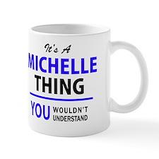 Cool Thing Mug