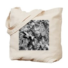 Awesome marble tiles Tote Bag