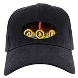 Bitcoin tron Black Hat