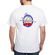 socalmSmall T-Shirt