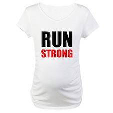 Run Strong Shirt