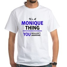 Cute Monique Shirt