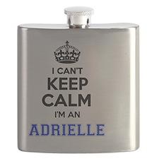 Adriel Flask