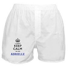 Adriel Boxer Shorts
