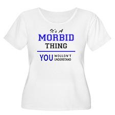 It's T-Shirt