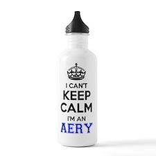 Aerys Water Bottle