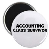 Funny studying accounting 10 Pack