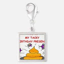 birthday Charms