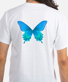 Winged fairy Shirt