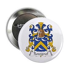Rossignol Button