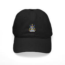 Rossignol Baseball Hat