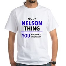 Cool Nelson mandela Shirt