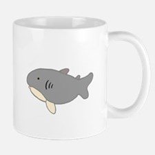 Hans/sharkeeb Mugs