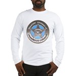 Sovereign & Covenant Long Sleeve T-Shirt