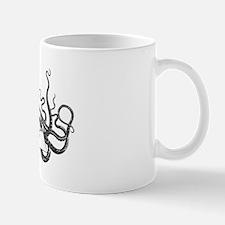 Cute Providence Mug