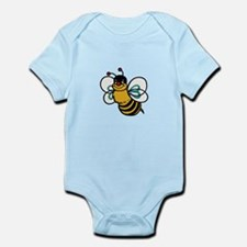 CUTE BEE Body Suit