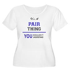 Unique Pairing T-Shirt