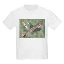 AAAAA-LJB-437 T-Shirt