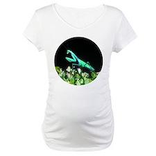 Praying Mantis II Shirt