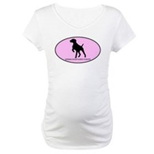 German Shorthaired Pointer (o Shirt