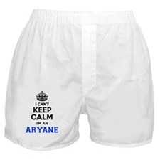 Funny Aryan Boxer Shorts