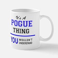 Cute The pogues Mug
