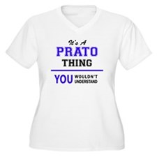 Cute Prato T-Shirt