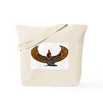 Great Isis Tote Bag