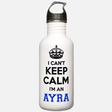 Unique Ayra Water Bottle