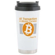 All Transactions in Bit Travel Coffee Mug