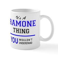 Cute Ramon Mug