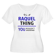 Cute Raquel T-Shirt