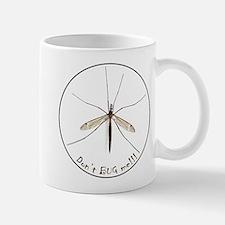 Helaine's Bug  Mug