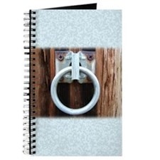 Grab the Ring Journal