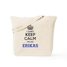 Erika Tote Bag