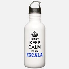 Cool Escala Water Bottle