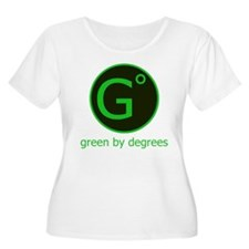 G° Green by Degrees T-Shirt