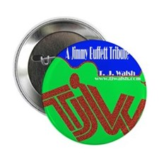TJW Button (10 pack)