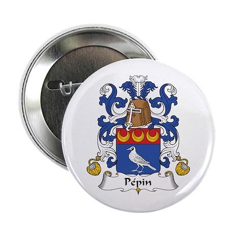 Pépin Button