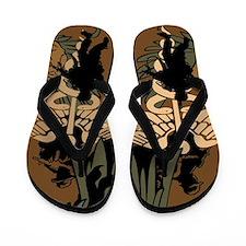 Soi Flip Flops
