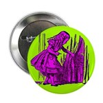 Behind the Curtain Button
