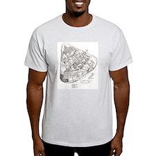 Cute Nasa T-Shirt